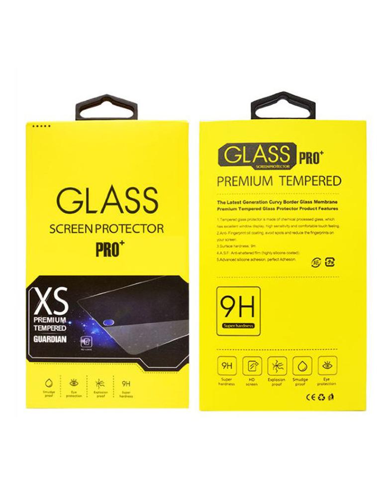 Защитное стекло Xiaomi 4X