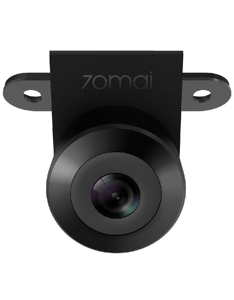Камера заднего вида Xiaomi 70 mai Midrive RC03