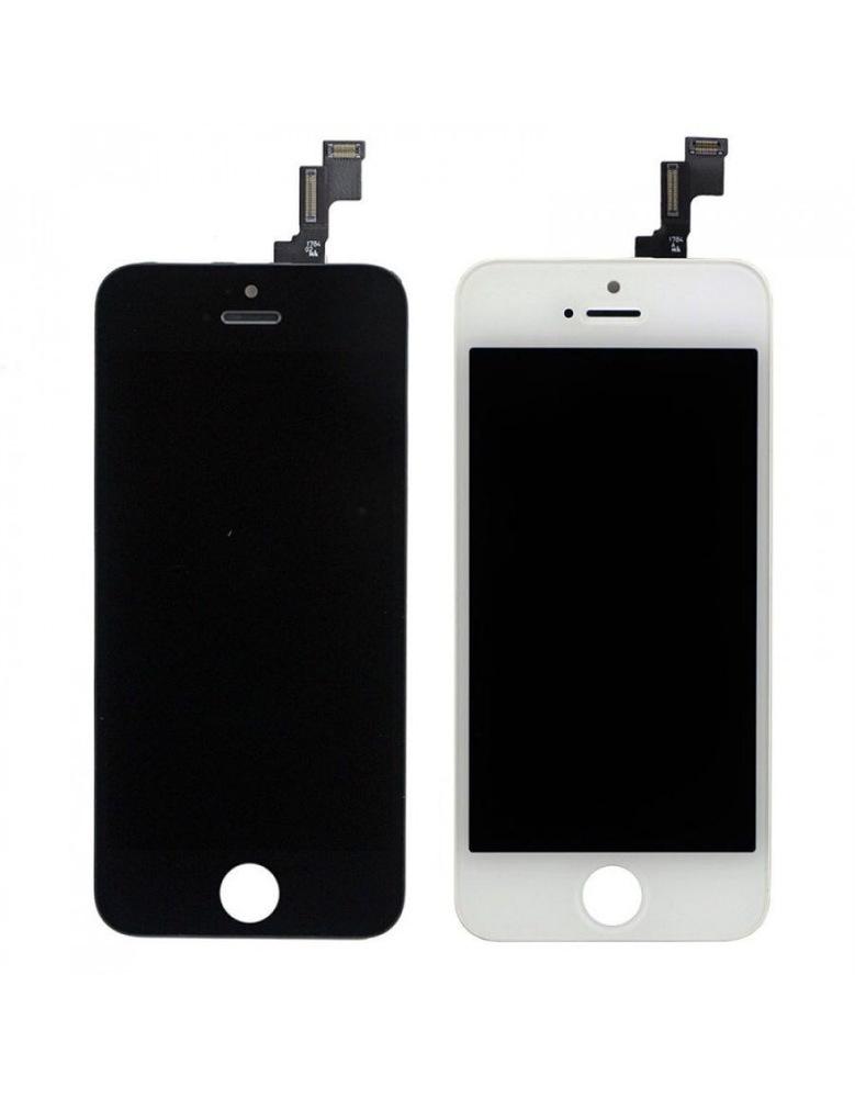 iPhone Se Замена дисплея Original