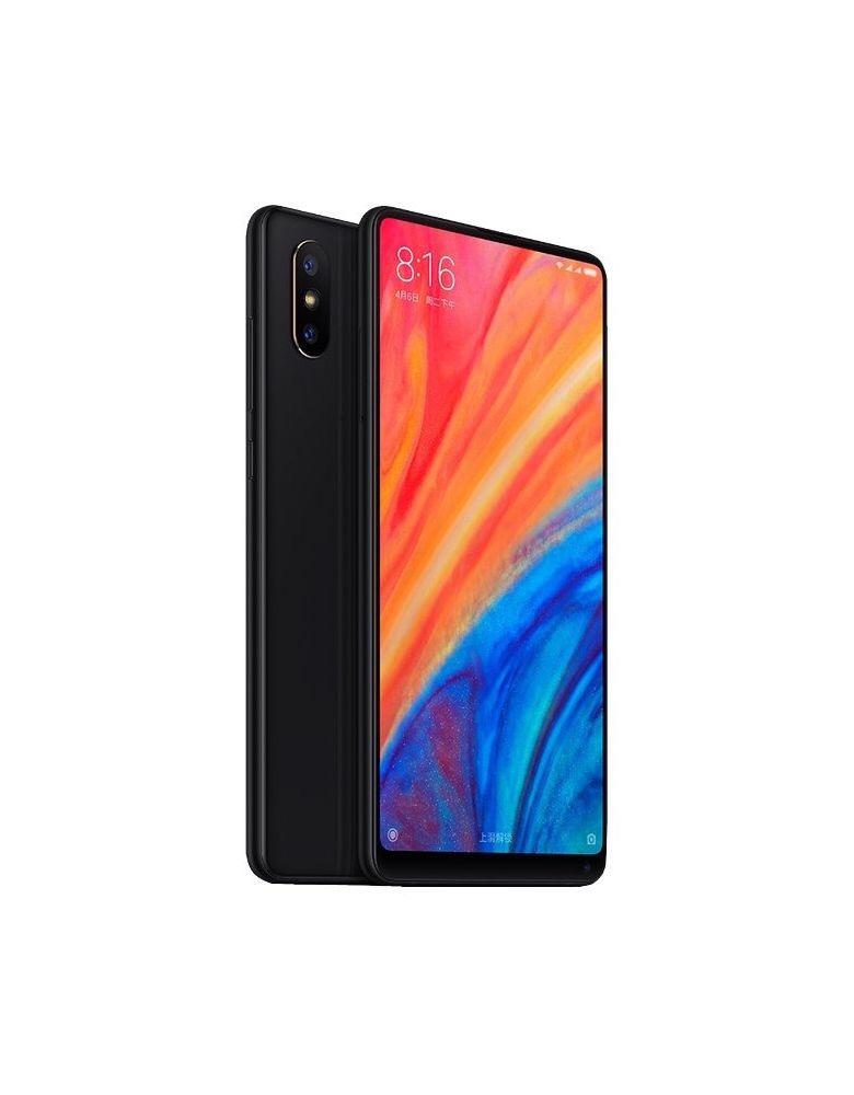 Xiaomi Mi Mix 2S 6/64GB Black