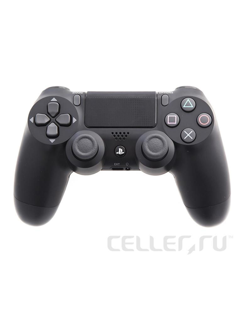 Геймпад Sony DualShock 4 v2 (CUH-ZCT2E) Fortnite Neo Versa Bundle