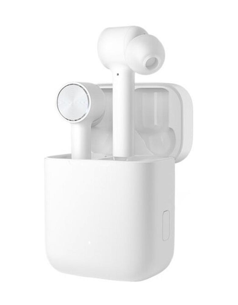 Беспроводные наушники Xiaomi AirDots Pro (Mi True Wireless Earphones)
