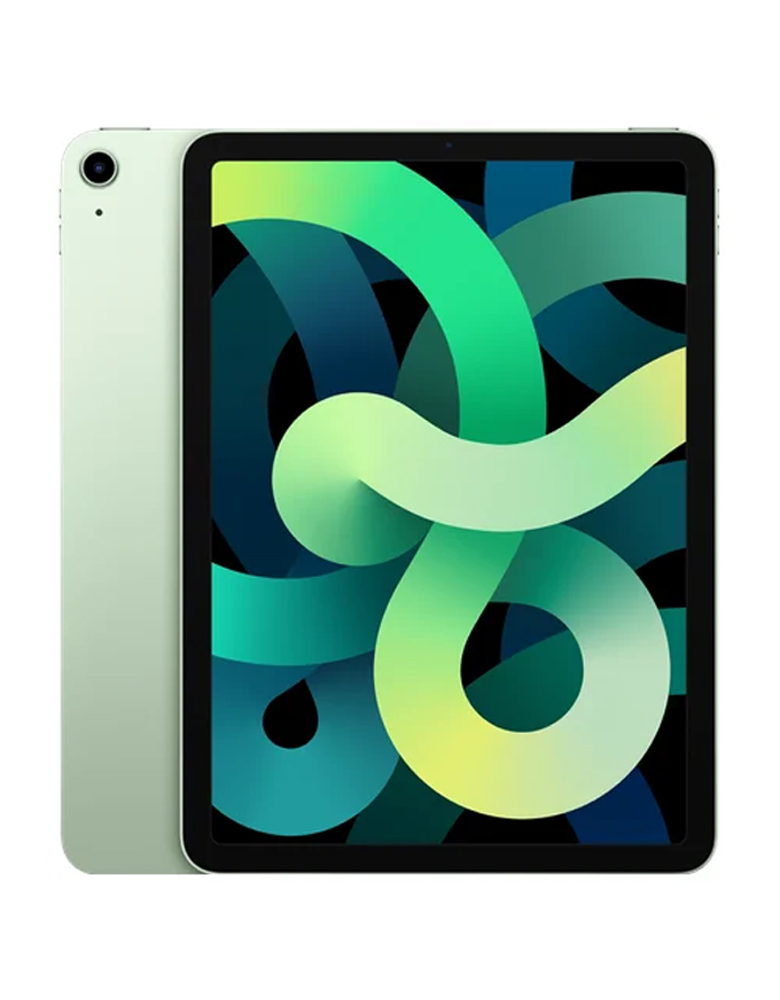 Планшет Apple iPad Air 2020 64Gb Wi-Fi + Cellular Green