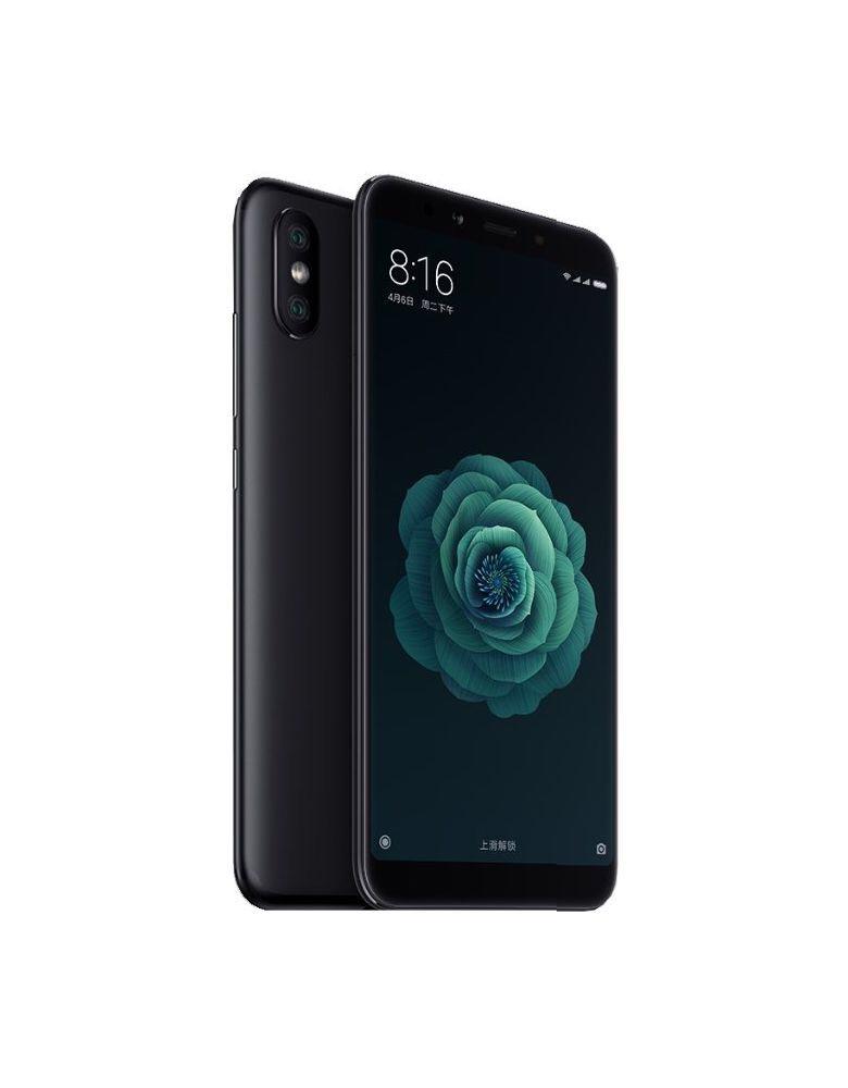 Xiaomi Mi6X 64Gb Black