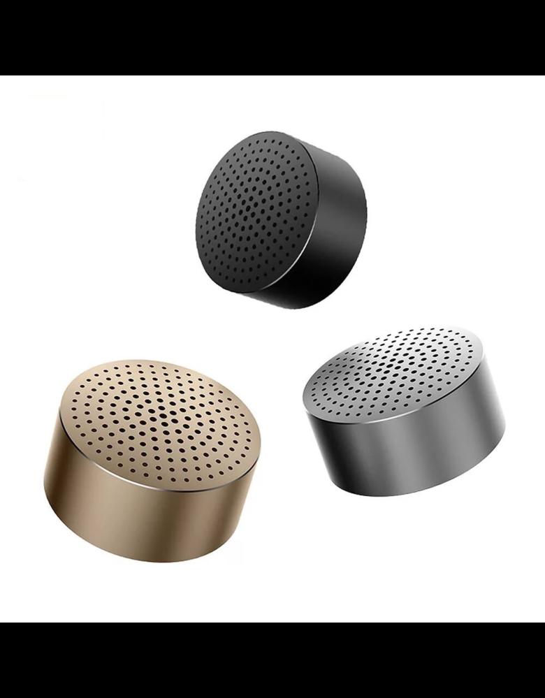 Колонка Xiaomi Mini Speaker
