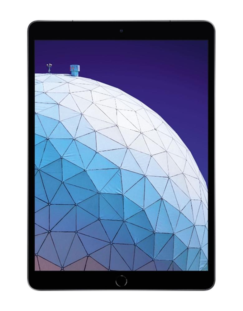 Планшет Apple iPad Air (2019) 64Gb Wi-Fi Gold