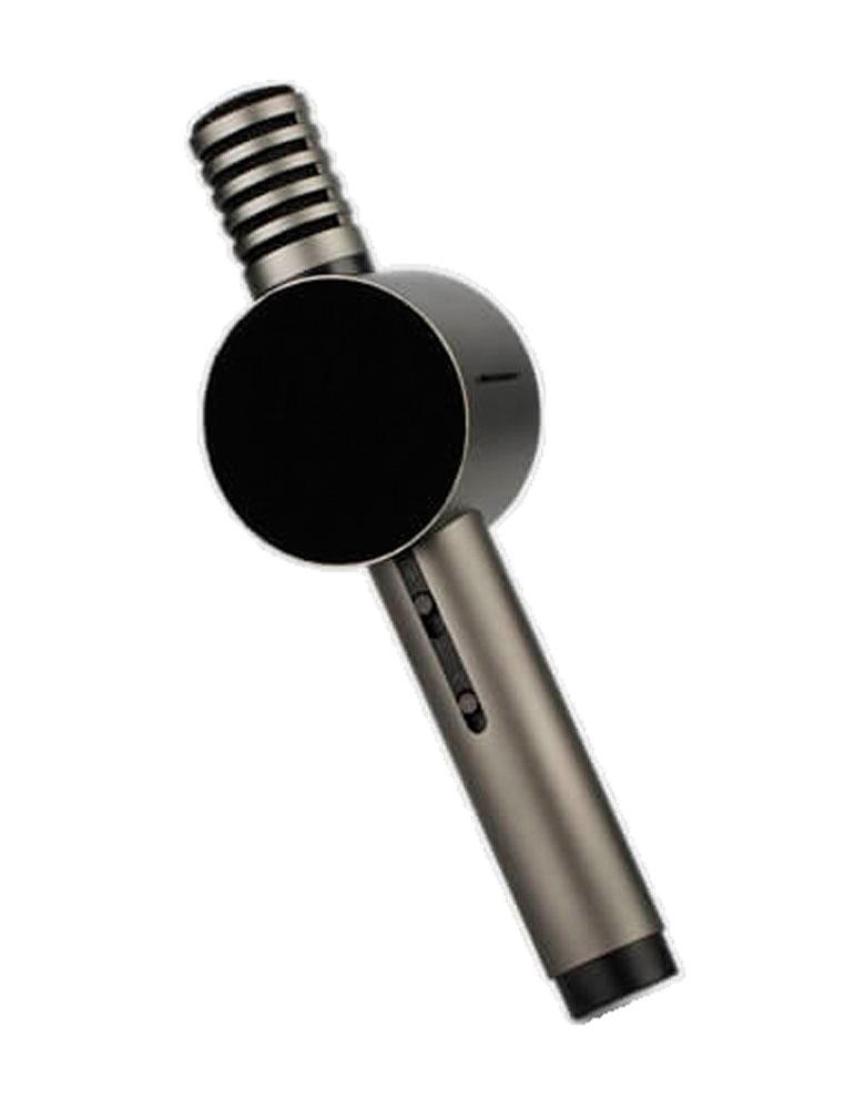 Микрофон Xiaomi HoHo Sound Mic X3 Black