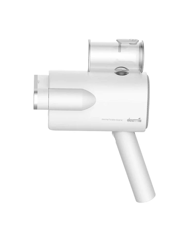 Отпариватель Xiaomi DEM-HS006 / DEM-HS008