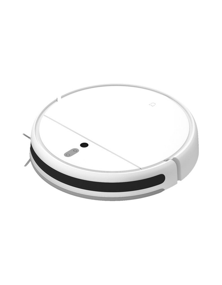 Робот-пылесос Xiaomi Mijia Sweeping Vacuum Cleaner 1C