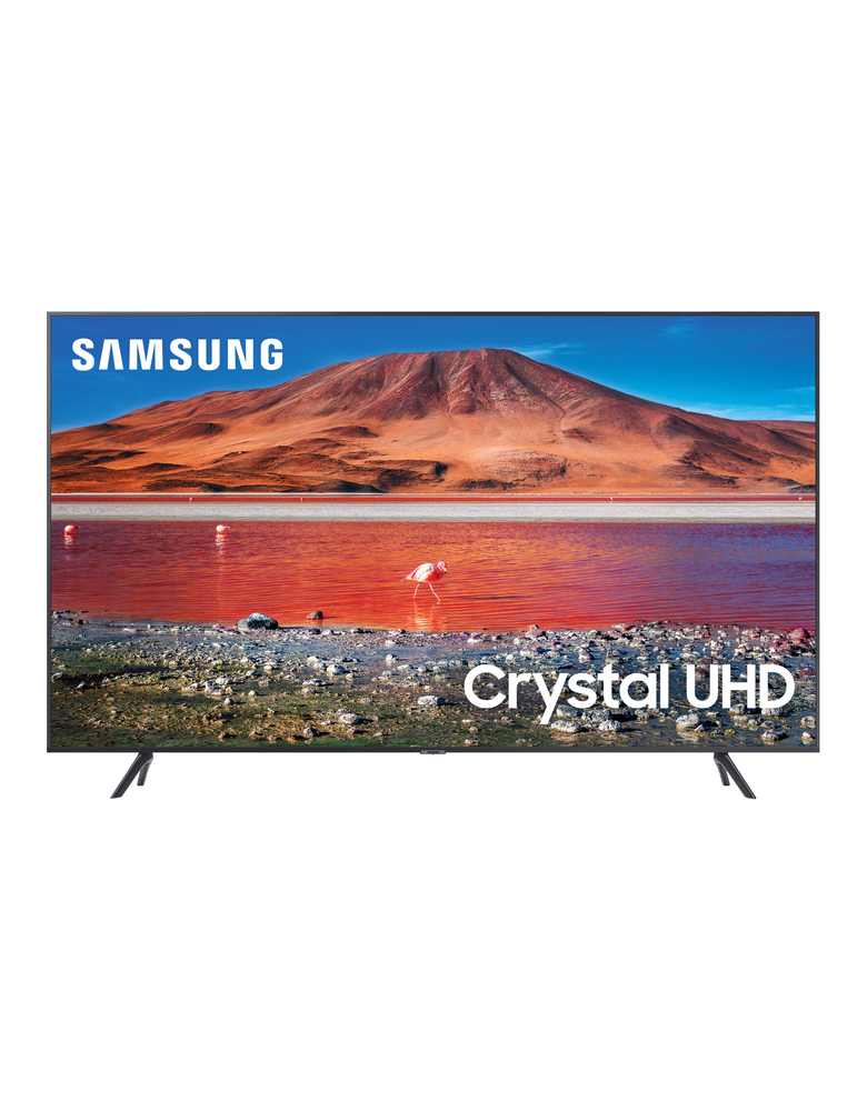 "Телевизор Samsung UE65TU7090U 65"" (2020)"