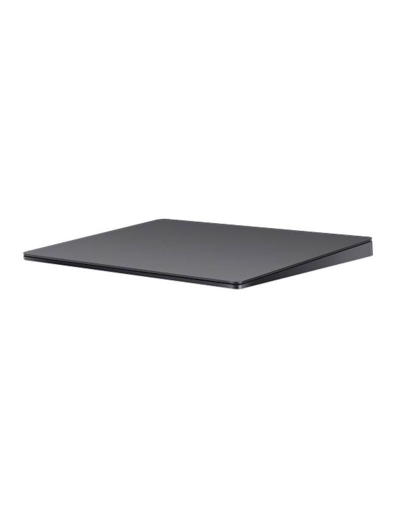 Трекпад Apple Magic Trackpad 2 Space Grey Bluetooth