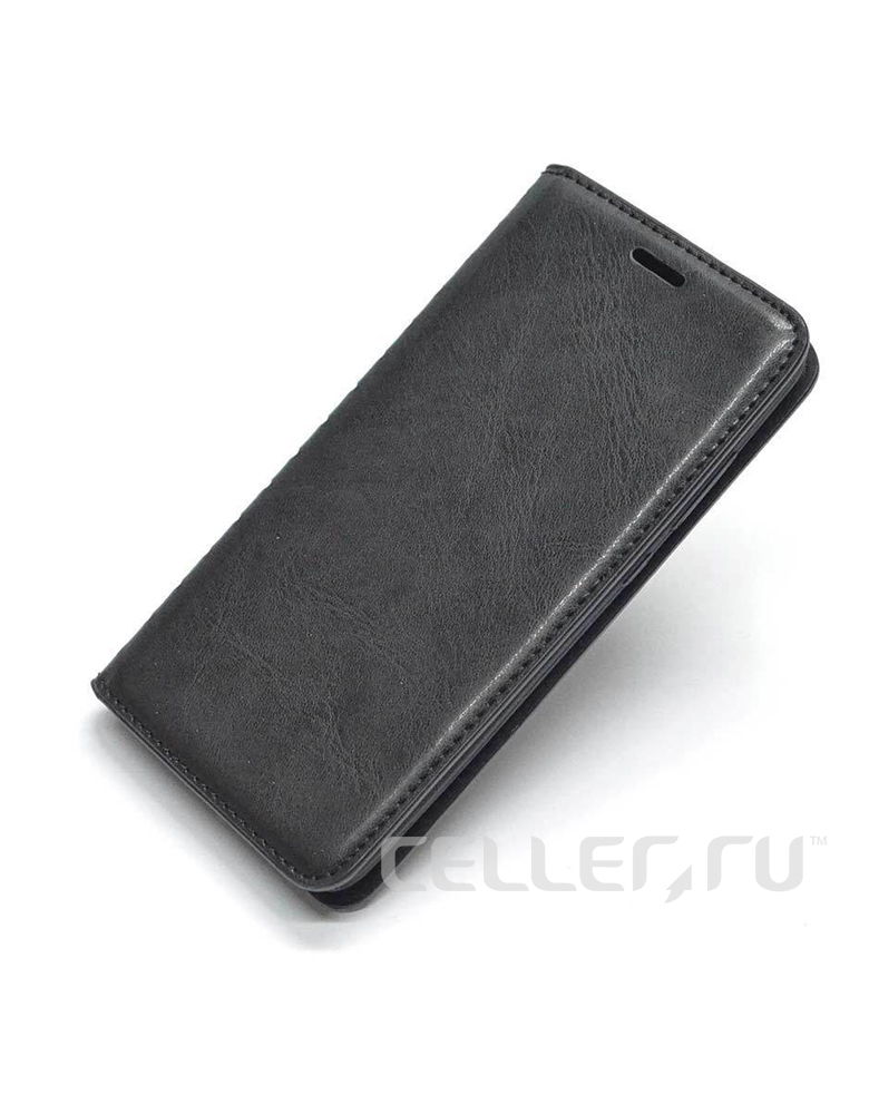 Чехол-книжка Xiaomi Redmi 4X