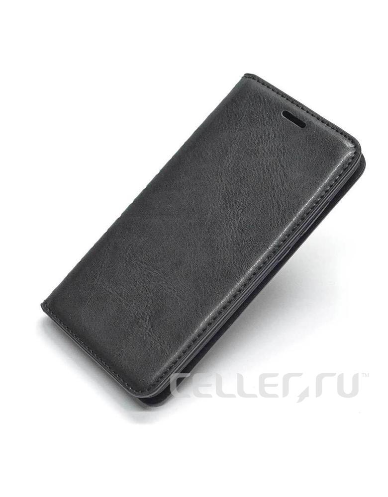 Чехол-книжка Xiaomi Redmi 4a